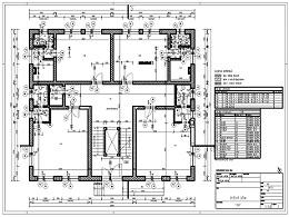 Projektová dokumentace pro stavební povolení